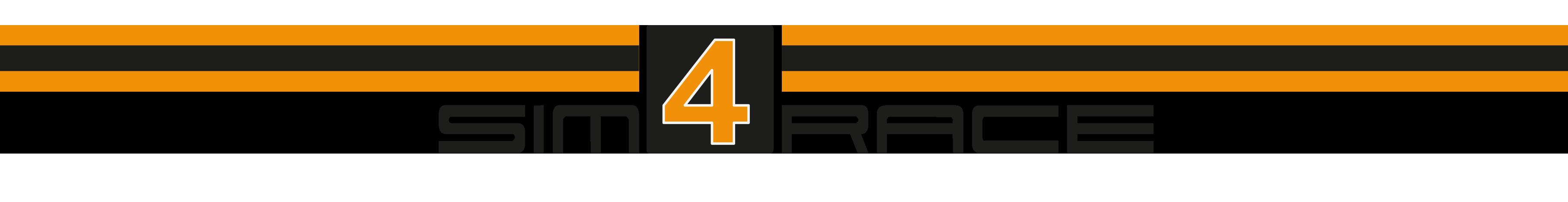 sim4race.com