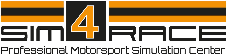 sim4race e-motorsport Renn-Simulation und Simulatoren