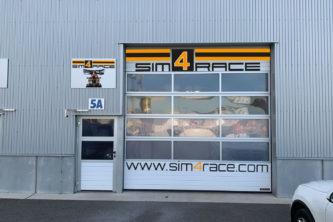 sim4race-wien